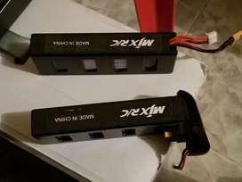 Se Vende Drone Bugs 2 Mjx