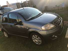 Citroën C3 1.6 full impecable