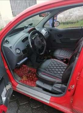 Se Vende Auto Spark