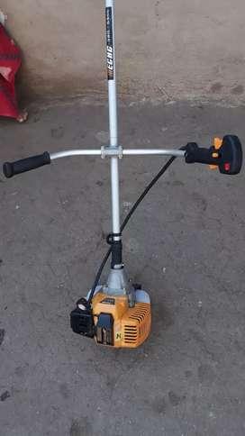 Vendo o permuto x freidora o frizer desmalesadora hecho