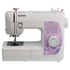 maquina d coser brother modelo bm3850 patchwork y quilting