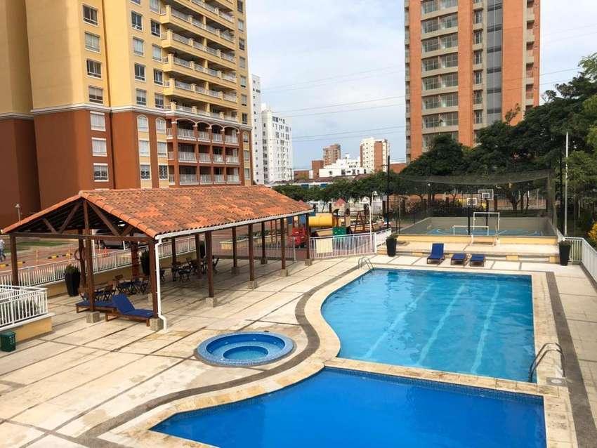 Apartamento en Venta Sector Buenavista 0
