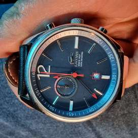 Vendo reloj Lacoste original
