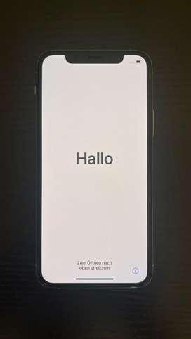 iPhone 11 PRO 64GB BLANCO