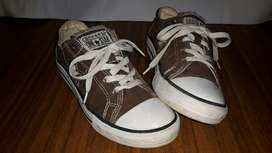 Converse One Star Talla 37