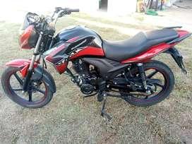 Guerrero Grm 150