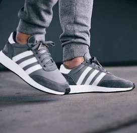 Adidas D.36