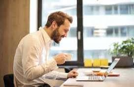 Vendedor de cursos de Calidad - Beneficios: Adquiere los conocimientos para cumplir con aspectos legales.