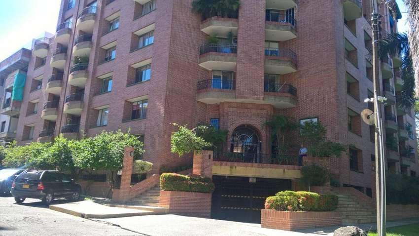Apartamento en Arriendo Villavicencio EL CAUDAL 0