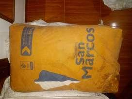 Cemento San Marcos