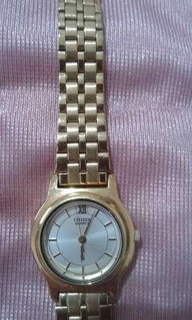 Reloj original