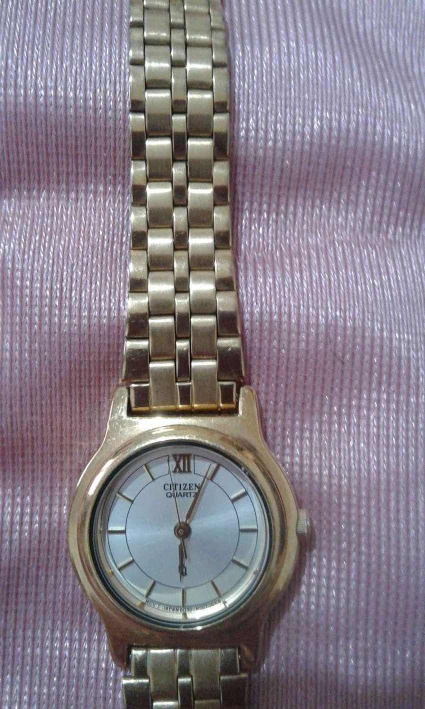Reloj original 0