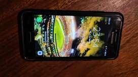 Vendo Samsung J2 prime liberado