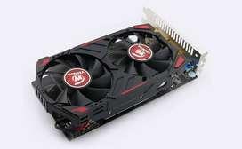 Tarjeta De Vídeo Gtx 750 Ti 2g Veineda Gddr5 Nvidia Geforce