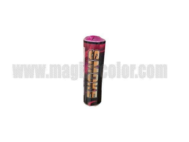 Bengala de humo Maxi | Humo de colores 0
