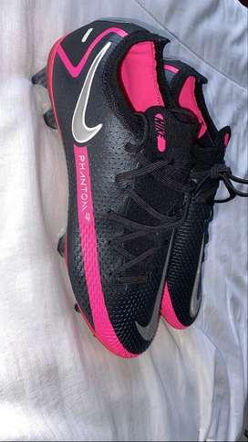 Guayos Nike Gama Alta Nuevos