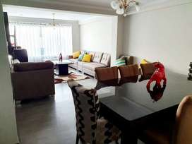 Alquiler Casas Y Departamentos Moquegua