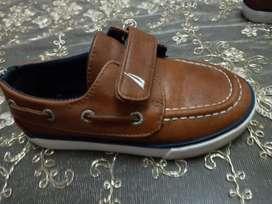 Zapatos Nautica