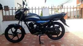 Vendo Honda Dream Neo 110
