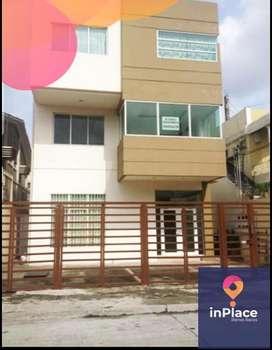 venta departamento - Kennedy Norte135 m2