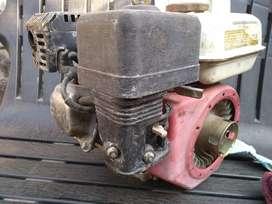 Motor estacionario Honda