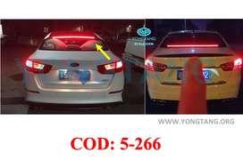 TIRA DEL AUTO FANTASTICO 90 CM PARA STOP YONGTANG