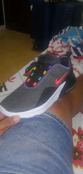 Nike Max originales