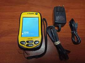 Gps Trimble Juno 3b
