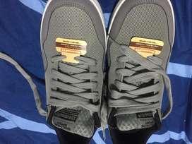 Zapatos Skechers 9 y medio