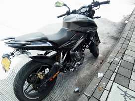 SE VENDE PULSAR 2019, OPTIMAS CONDICIONES