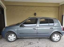 Vendo Clio 2008. NO PERMUTO.