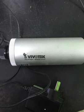 Camara ip Vivotek IP7330