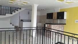 Vendo apto duplex 3 y 4 piso