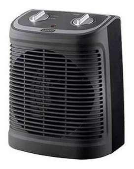 Calentador De Ambiente O Calefactor Samurai Envio Inmediato