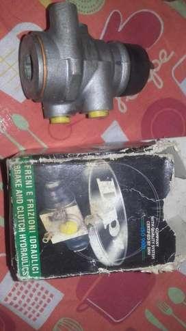 valvula limitadora de freno fiat 1/duna