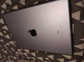 iPad 6th generacion