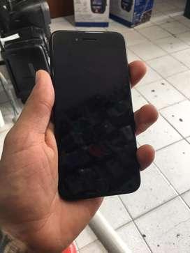 IPhone 7 lindo barato de 32 y full