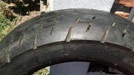 Neumático Moto Marauder