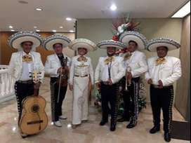 Mariachi Guayaquil Precios de locura