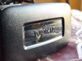 Cargador Nokia Pin Fino Original