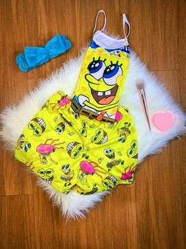 Lindas pijamas