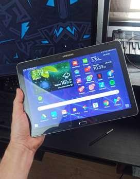 Tableta Samsung Galaxy Note 10.1 2014 Edition