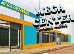 VENDO LOCAL COMERCIAL PTA. 2   322 EN MEGA CENTER IMP.