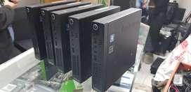 CPU Mini Lenovo ThinkCentre