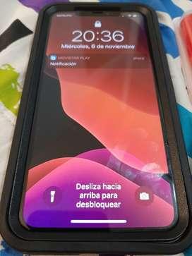 iPhone Xs Max 512 Gb