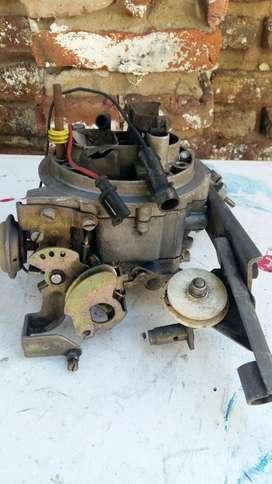 Carburador Weber 3234
