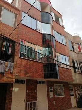 Apartamento nuevo marianela