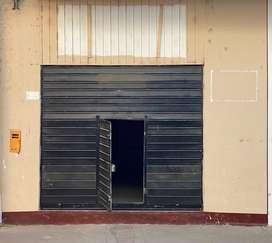 Local Comercial - Oficinas Centro de Piura