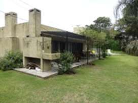 Alquiler Temporal - La Carolina- 2 Dormitorios - Zona Norte Cordoba Capital