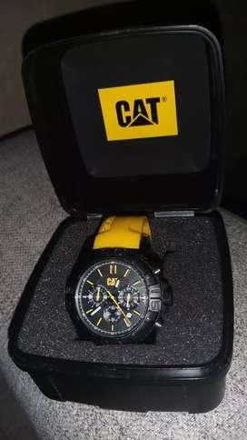 Reloj CATERPILLAR A4 143 original